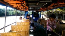 Mekong Delta Boat trip Vietnam - Vietnam Private Tours