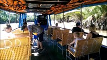 Mekong One day Boat trip BenTre VIETNAM ECOTOUR - Vietnam Private Tours