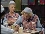 Dinnerladies S01E03 BBC Scandal