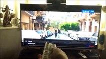 Smart IPTV App Tutorial Samsung, Hisense, Lg, Sony Smart TV