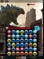 Godzilla Smash3 Part4 the final battle (new)