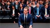 Star Trek Memes Make Mark Zuckerberg Look Like Data