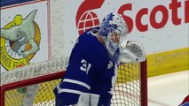AHL Laval Rocket 4 at Toronto Marlies 6