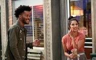 SUPERIOR DONUTS 2X18 ▶ ️ Promo en ligne Superior Donuts Saison 2 Episode 18 | Regarder HD ▶ ️ ▶ ️