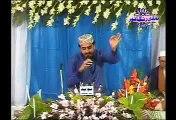 Shahoon Se Na Mangoo... Kalaam by Shakeel Ashraf Qadri Mahfil-E-Rang-O-Noor /New naat/ Best naat /Shakeel ashraf naat /Qari shahid mahmood naat/Noor sultan /Owaise qadri /Hamid sharif naat/Farhan qadri naat/Naat sharif 2018