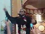 Qari Shahid Mehmood at Manchester Mehfil e Naat /Shakeel ashraf chema naat/Farhan qadri naat/owasie qadri naat /Noor sultan naat/Mehfil e naat/Talwat /Biyan