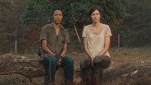 Talking Dead Season 8 Episode 20 : Episode 20 - AMC Network