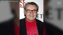 Milos Forman Remembered On Twitter