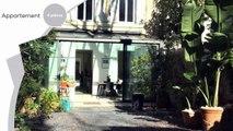 A vendre - Appartement - Marseille (13006) - 4 pièces - 125m²