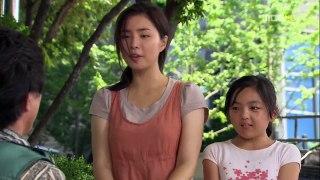 Gia Dinh La So 1 Phan 2 Tap 2 Phim Han Quoc