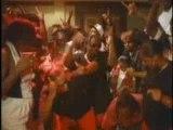 Bloods & Crips - Bloods - Damu Ride 1995