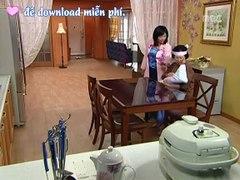 Gia Dinh La So 1 Phan 1 Tap 2 Phim Han Quoc