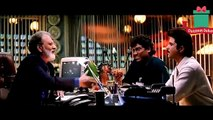 Anil Kapoor & Amrish Puri Super Hit Dialogues Scene || Nayak Movie Scene || Super Hit Patriotic Dialogues