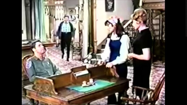 Petticoat Junction S7 E04