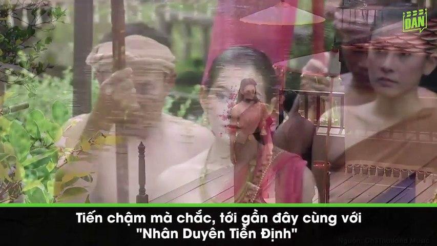 Những cái tên đình đám làm nên tên tuổi đài truyền hình hot nhất Thái Lan hiện nay Ch3 | Godialy.com