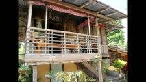 Roadtrip To Batangas | Nagpunta ng Batangas ang mga Taga-Canada | Anna Flores | Philippines | Anna Travels