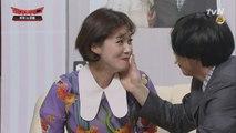 양세찬♥장도연 떨리는 첫 키스 순간!