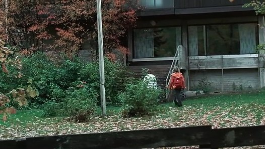 Ystäväni Henry (2004) – Видео Dailymotion