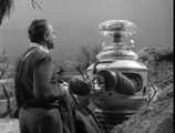 Lost in Space S01 E15  Return from Outer Space