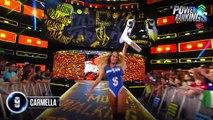 Rousey makes 'Rowdy' Power Rankings debut- WWE Power Rankings, April 15, 2017