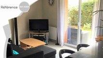 A louer - Appartement - TOULOUSE (31200) - 2 pièces - 42m²