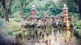 Xem Phim Phong Vân Thượng Hải Tập 7 FULL V