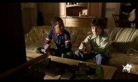 Todo Mundo Odeia o Chris Dublado - 1ª Temporada Episódio 10