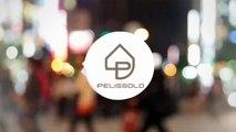 A vendre - Appartement - PARIS 20E ARRONDISSEMENT (75020) - 4 pièces - 81m²