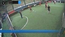 Equipe 1 Vs Equipe 2 - 15/04/18 17:41 - Loisir Bezons (LeFive) - Bezons (LeFive) Soccer Park