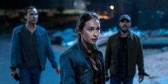 Fear the Walking Dead Season 5 Episode 2 [[ AMC - Drama ]] Series