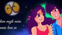 Tum mere ho mere rehna whatsapp status  Tum mere ho Hate story 4 whatsapp status video
