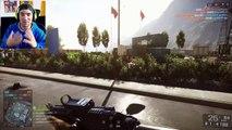 Battlefield 1- WOOW! El Nuevo Battlefield