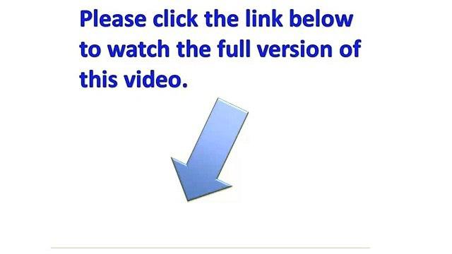 Watch (ONLINE) Watch The Arrangement Season 2 Episode 6 02x06 Full HD
