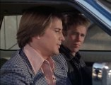 Charlie's Angels S01E23 The Blue Angels