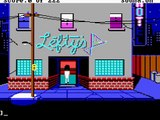 Lets Play Leisure Suit Larry 1 (PC) Part 1