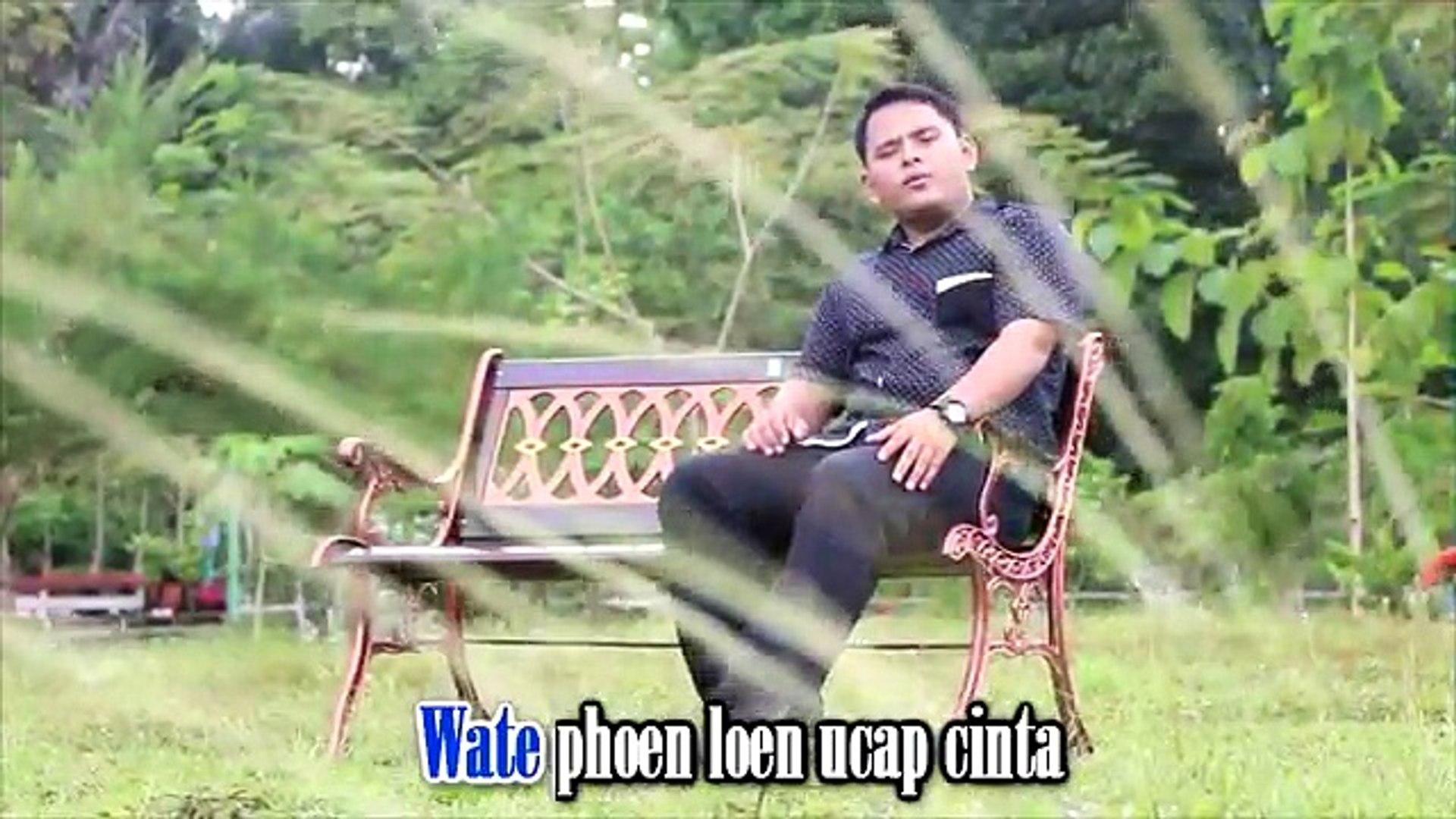 Ismu Kamalaka Sandiwara Cinta Video Dailymotion