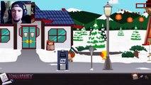 South Park: La Vara de la Verdad - Modo Historia - Gameplay PC - Español - Parte 31