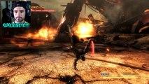 Metal Gear Rising: Revengeance - PC Gameplay - 2.0 - Parte 18 - FINAL