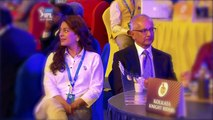 IPL Top 5 Foreign Buys of the Auction