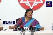 Briefing About JanaSena Membership _ Pawan Kalyan _ Janasena Party Press Meet -AP Politics