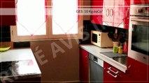 A vendre - Appartement - SAINT OUEN L AUMONE (95310) - 4 pièces - 79m²