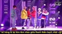 [BTS funny moments #27] Lầy có tổ chức =))) (Phần 1)