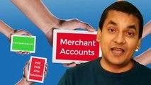 Atm card fraud calls - Credit/Debit Card Fraud Calls