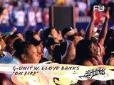 Lloyd Banks 50Cent & G-Unit Live At  Summer Jam NYC 2018