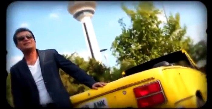 Oğuz Yılmaz - Ayrılmam Ankara'dan - (Official Video)