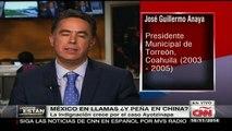 Caso Iguala: ¿Y las investigaciones?