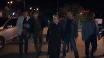 Aksaray Fetö'den Yakalama Kararı Bulunan Çift Tutuklandı