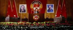 The Founding Of A Republic 2009  Jian guo da ye    eng subs   Pt 03