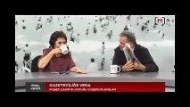 Ayşenur Arslan'a göre Hürriyet'teki operasyonun nedeni...