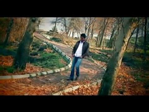 ABDULBARİ İPEK - XAYİN YARE (Official Audıo)